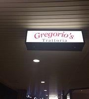 Gregorio's Trattoria