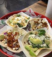 Taco Crush