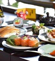 Komorebi Sushi Bar