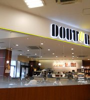 Doutor Coffee Shop Sendai Hachiman