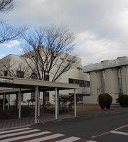 Kirin Beer Sendai Kojo Restaurant Kirin Beer Port Sendai