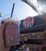 Palm Cafe