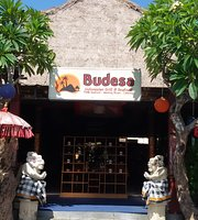 Budesa Restaurant