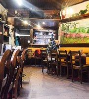 La Taverne Saint-Pierre