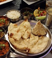 Chennai Indian & Bangladeshi Restaurant & Takeaway