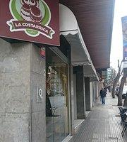 La Costarrica