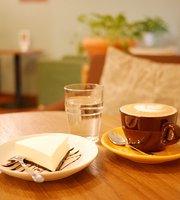 You Jia Café