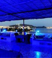 Harmony Restro-Lounge