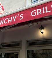 Frenchy's Grill