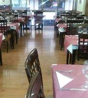 Restaurante Etna
