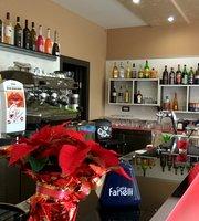 Caffetteria Andreea
