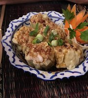Krua Thai 88