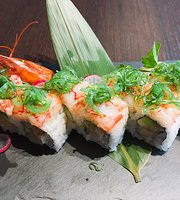Mya Sushi