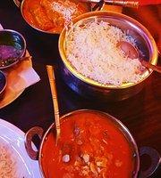 Restaurant Haldi