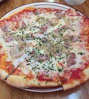 Piaci Pub & Pizzeria
