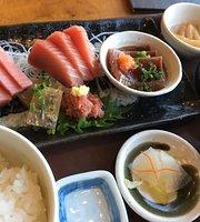 Misaki Dining