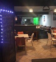 Julys Restaurant