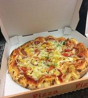 Pizza Show