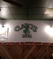 Clancy's Pub