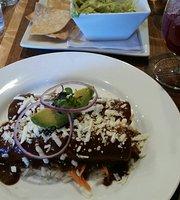 Mesa Mexican Cuisine