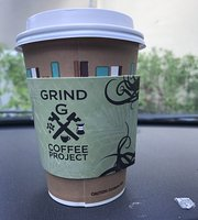 The Grind Coffee Project