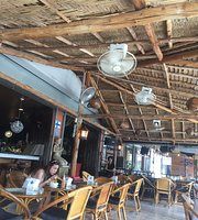 Jose Guesthouse & Restaurant