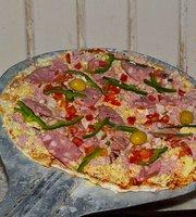 Restaurante e Pizzaria Pimenta Bahiana