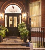 Nottingham Place Hotel London