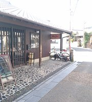 Mogajoga Dining Hirakatajuku