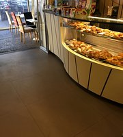 Vanvi Caffe