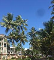 Melaleuca Resort