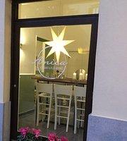 Anica Ristorante & Pizza Gourmet