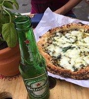 Ciao Pizzeria Napoletana