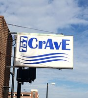 The Crave