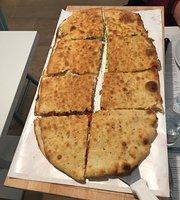 Itaco Pizzeria e Focacceria