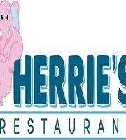 Herries