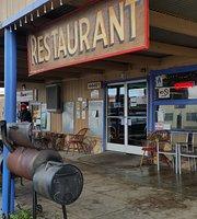 Jay's Southern Cafe