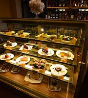 Cafe-Club Vanil