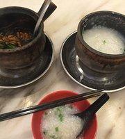 Singapore Geylang Lorong 9