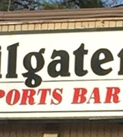 Tailgaters Sports Bar