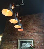 Rocky River Cafe