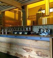 Insel-Brauerei