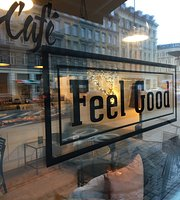 Cafe Feel Good