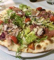 Ristorante Pizzeria Monti Sibillini