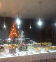 Cozinha Do Caracol