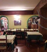 Ristorante Pizzeria Titamaso