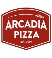 Arcadia Pizza