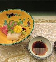 Kobe Tankuma