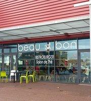 Beau Et Bon