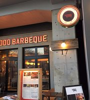 Good Barbecue